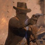 Legendary Animals in Red Dead Redemption 2 – A game in its own
