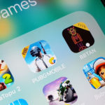 Premium games subscription for Apple Games getting closer