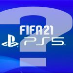FIFA 21 – Everything your need to know!