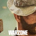Warzone – A success story that just released its 4th season!